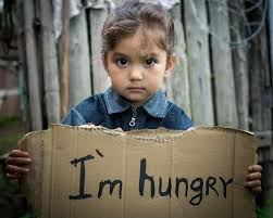Child Poverty: More Than Half of Florida's Children Are Living in ...
